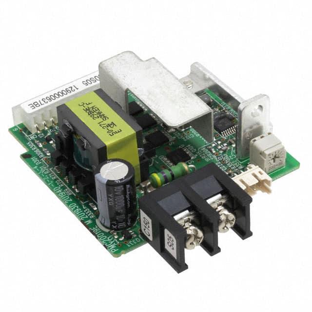 C150S05_电源模块