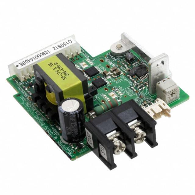 C150S12_电源模块