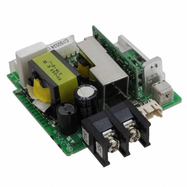 C150S24_电源模块