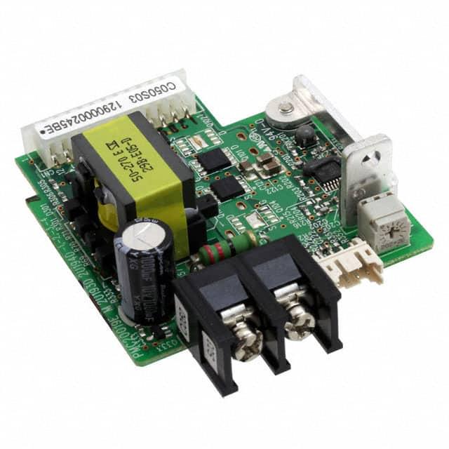 C050S03_电源模块