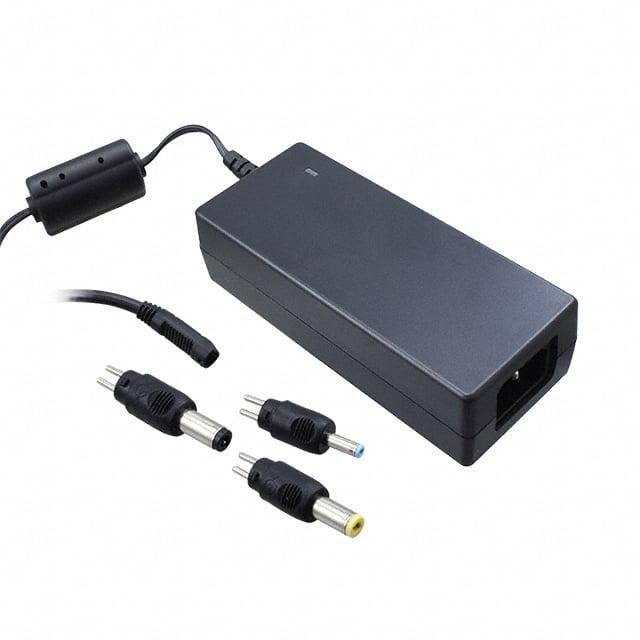 TR9CE5000T00CIMR6B_台式AC适配器