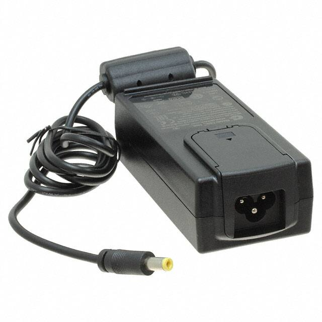 RR9LI2500CCPCIMR6B_台式AC适配器