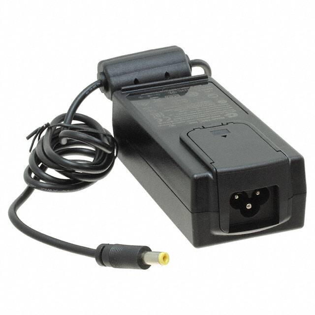 RR9LE5000CCPCIMR6B_台式AC适配器
