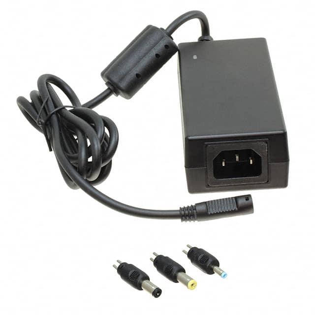 TR9WZ3157T00CIMR6B_台式AC适配器