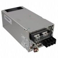 HWS300-48/PV_电源-内外部