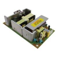 SCS120PW30_电源-内外部