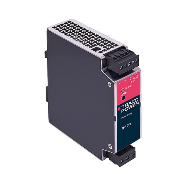 TSP 070-112_ACDC转换器