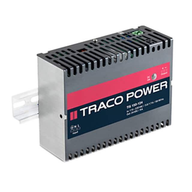 TIS 150-124_ACDC转换器
