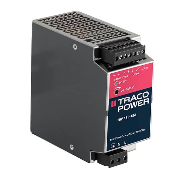 TSP 180-148_ACDC转换器