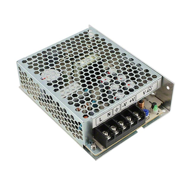 LS75-24_ACDC转换器