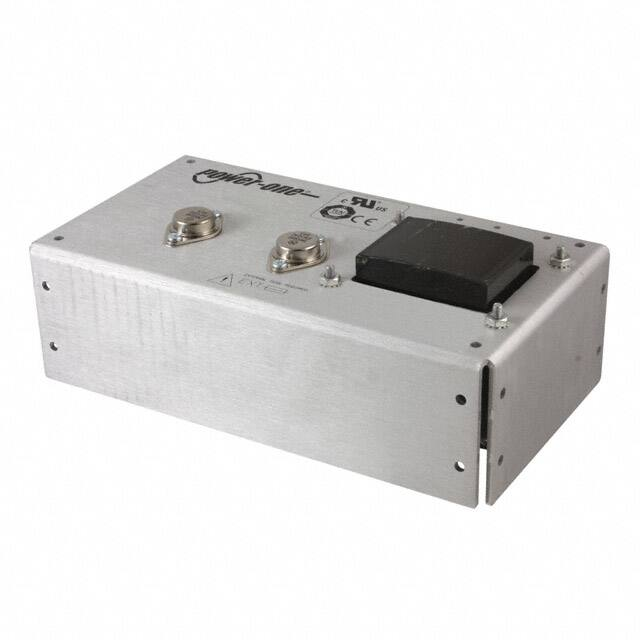 HCC15-3-AG_ACDC转换器