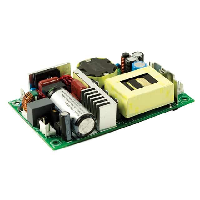 VMS-350-24_ACDC转换器