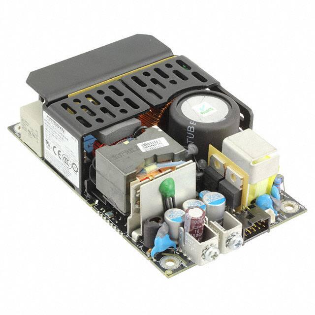 LPS363-M_ACDC转换器