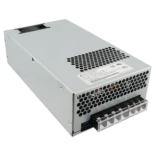 PMC-24V600W1BA_ACDC转换器