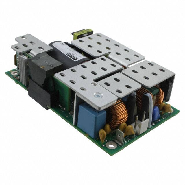MVAC400-24AF_ACDC转换器
