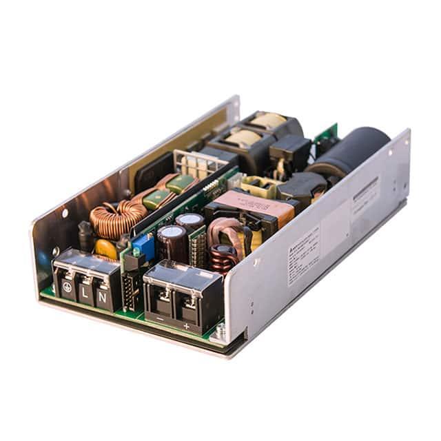 IMA-S400-24-ZNPLI_ACDC转换器