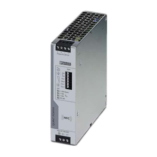 2904600_ACDC转换器