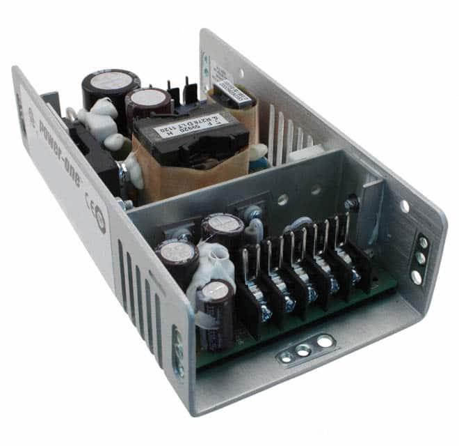 MAP55-1012G_ACDC转换器