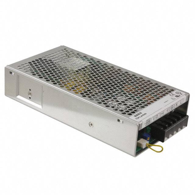GWS25024_ACDC转换器