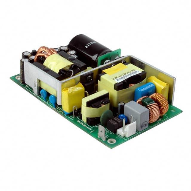 VMS-365-24_ACDC转换器