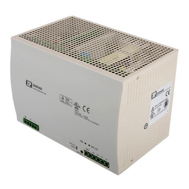 DNR480PS48-I_ACDC转换器