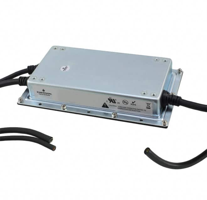 LCC250-24U-4P_ACDC转换器