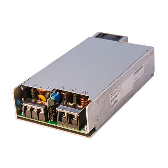 IMA-S600-24-ZYPLI_ACDC转换器