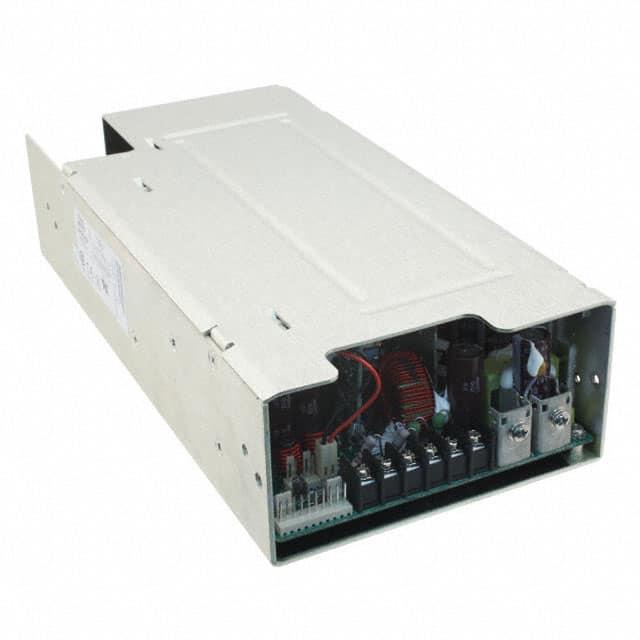 LPQ352-CEF_ACDC转换器