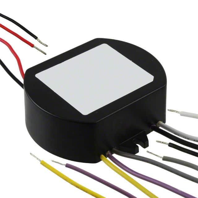 LXD26-0350SW_LED驱动器