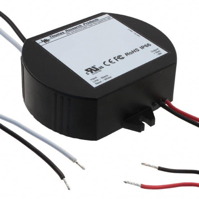 LED25W-24-C1040_LED驱动器