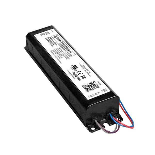 LEG150W-280-C0530-D_LED驱动器