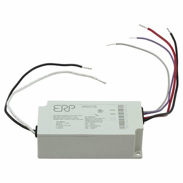 ESSV030W-0500-42_LED驱动器
