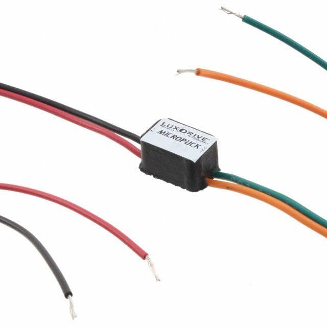 2009_LED驱动器
