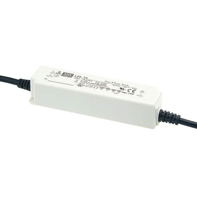 LPF-16-12_LED驱动器