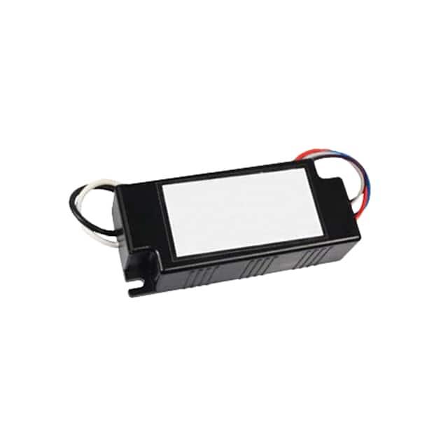 LED20W-24-C0700-D_LED驱动器