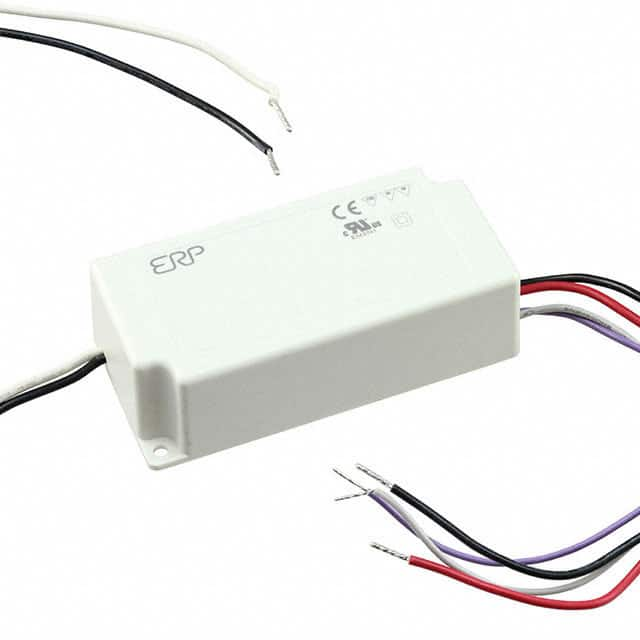 ESS030W-0700-32_LED驱动器