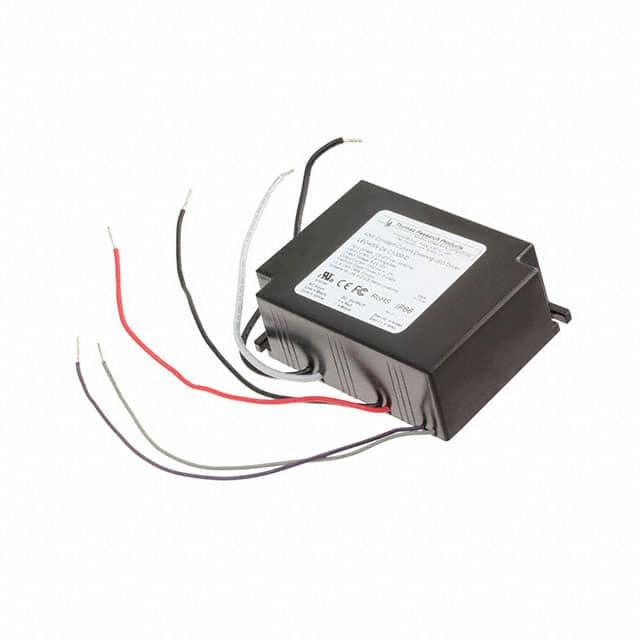 LED40W-089-C0450-D_LED驱动器
