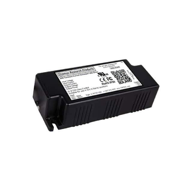 LED20W120-057-C0350-LT_LED驱动器
