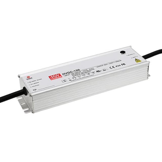 HVGC-150-350A_LED驱动器