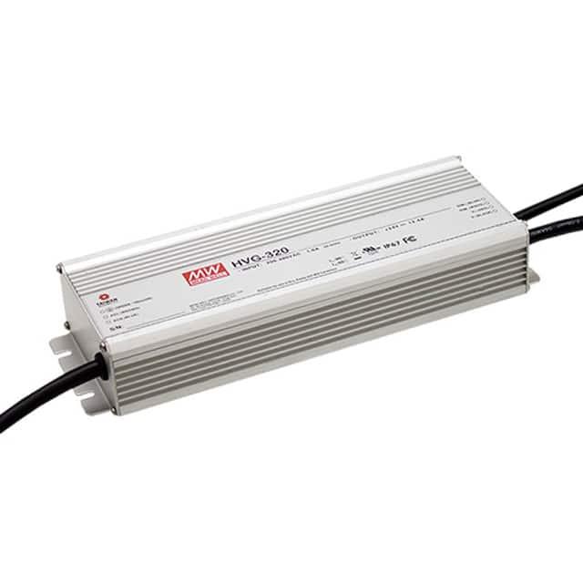 HVG-320-36B_LED驱动器