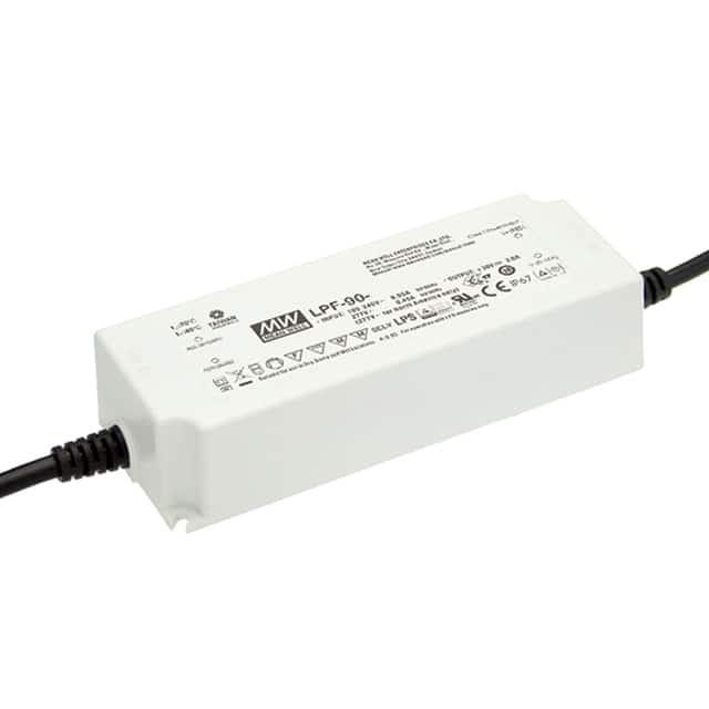 LPF-90-48_LED驱动器