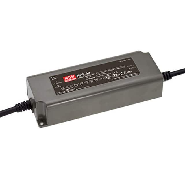 NPF-90-12_LED驱动器