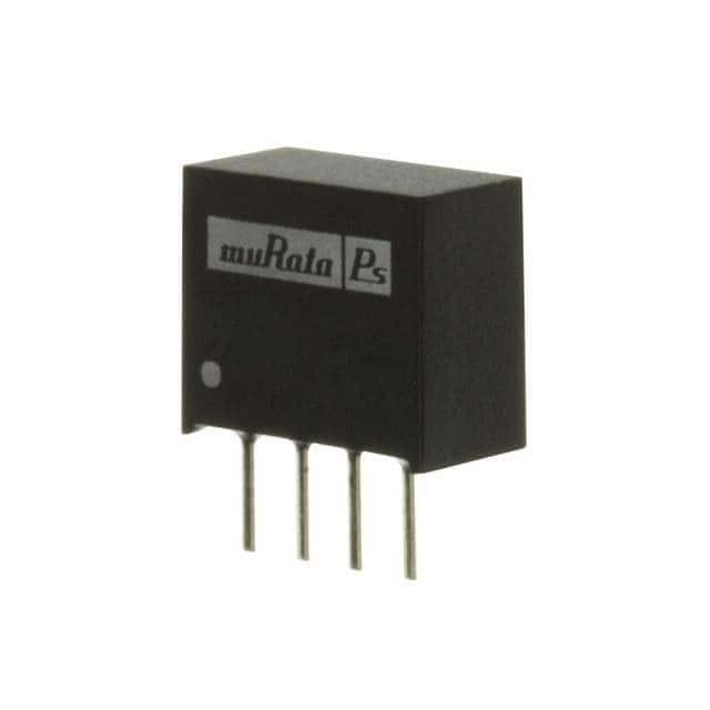 LME0512SC_直流转换器