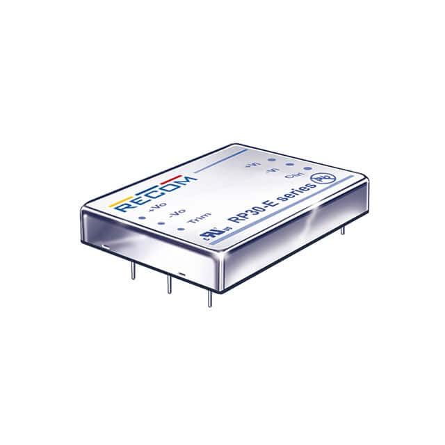 RP30-243.3SE_直流转换器