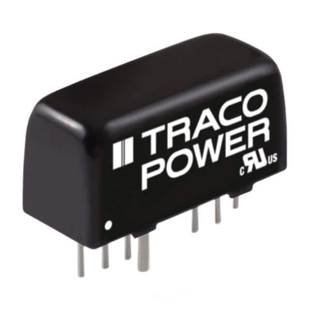 TMR 6-7212WIR_直流转换器
