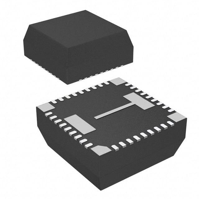 LMZ31707RVQR_直流转换器