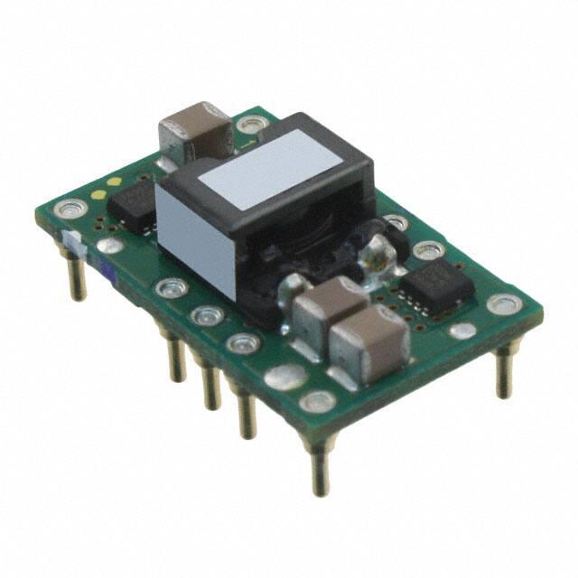 PTH05060WAD_直流转换器