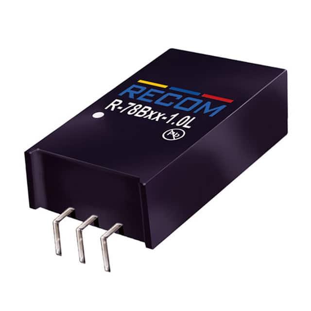 R-78B6.5-1.0L_直流转换器