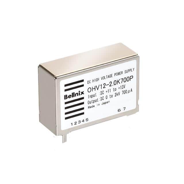 OHV12-1.0K1500P_直流转换器