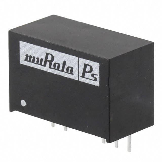 MEJ1D1203SC_直流转换器